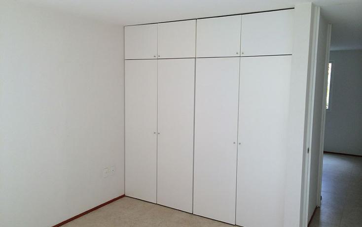 Foto de departamento en venta en  , cuernavaca centro, cuernavaca, morelos, 447871 No. 12