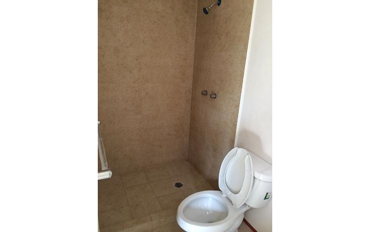 Foto de departamento en venta en  , cuernavaca centro, cuernavaca, morelos, 447871 No. 13