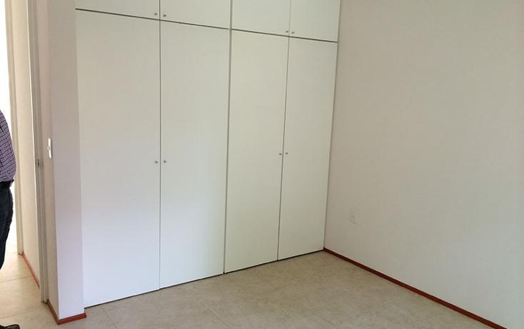 Foto de departamento en venta en  , cuernavaca centro, cuernavaca, morelos, 447871 No. 14