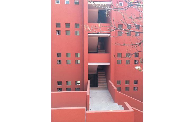 Foto de departamento en venta en  , cuernavaca centro, cuernavaca, morelos, 447871 No. 15