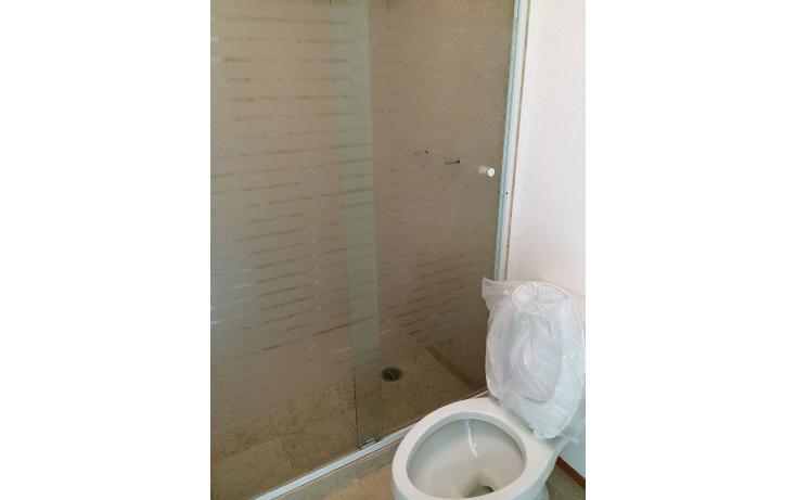 Foto de departamento en venta en  , cuernavaca centro, cuernavaca, morelos, 447871 No. 18