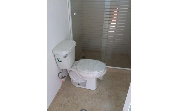 Foto de departamento en venta en  , cuernavaca centro, cuernavaca, morelos, 447871 No. 20