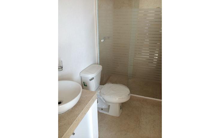 Foto de departamento en venta en  , cuernavaca centro, cuernavaca, morelos, 447871 No. 21