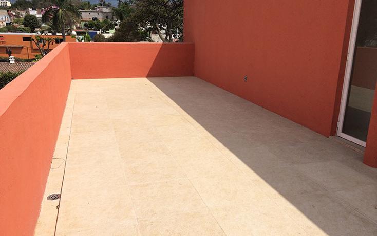 Foto de departamento en venta en  , cuernavaca centro, cuernavaca, morelos, 447871 No. 22