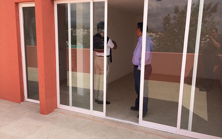 Foto de departamento en venta en  , cuernavaca centro, cuernavaca, morelos, 447871 No. 23