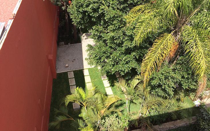 Foto de departamento en venta en  , cuernavaca centro, cuernavaca, morelos, 447871 No. 24