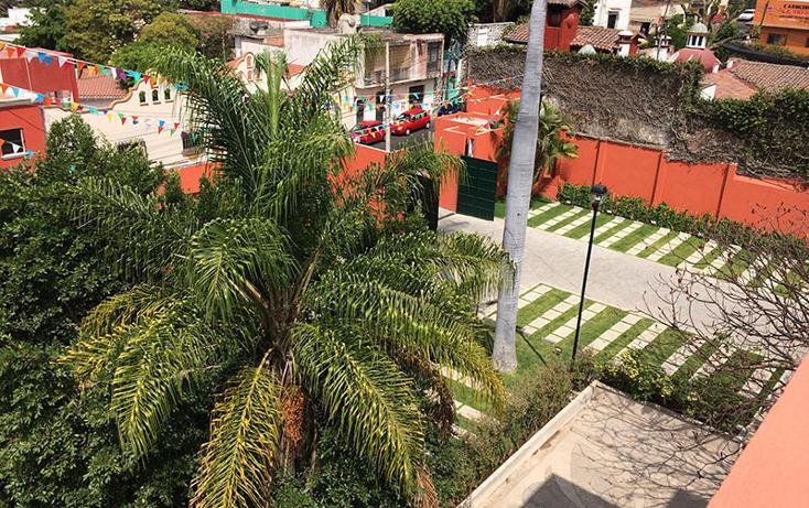 Foto de departamento en venta en  , cuernavaca centro, cuernavaca, morelos, 447871 No. 25
