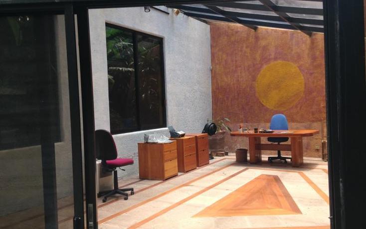 Foto de casa en venta en  ., cuernavaca centro, cuernavaca, morelos, 559218 No. 13