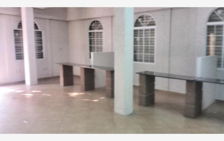 Foto de local en renta en  , cuernavaca centro, cuernavaca, morelos, 802001 No. 01
