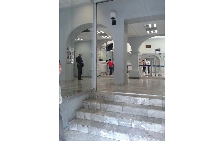 Foto de local en renta en  , cuernavaca centro, cuernavaca, morelos, 823817 No. 01