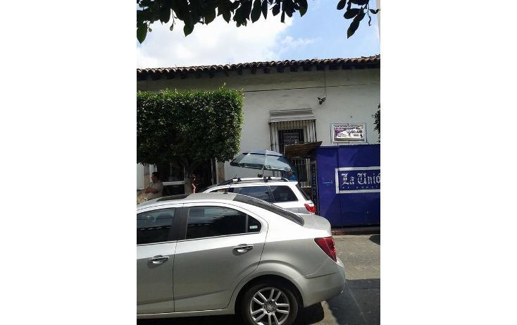 Foto de local en renta en  , cuernavaca centro, cuernavaca, morelos, 823817 No. 02