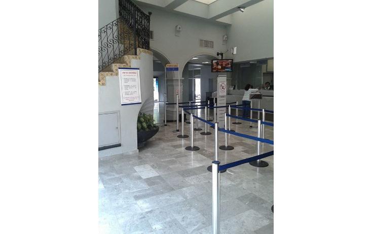 Foto de local en renta en  , cuernavaca centro, cuernavaca, morelos, 823817 No. 05