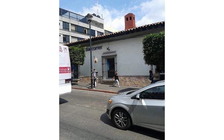 Foto de local en renta en  , cuernavaca centro, cuernavaca, morelos, 823817 No. 06