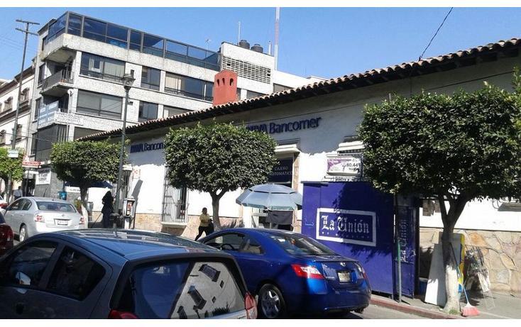 Foto de local en renta en  , cuernavaca centro, cuernavaca, morelos, 823817 No. 07