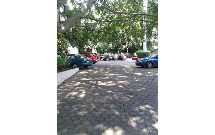 Foto de local en renta en  , cuernavaca centro, cuernavaca, morelos, 823817 No. 08