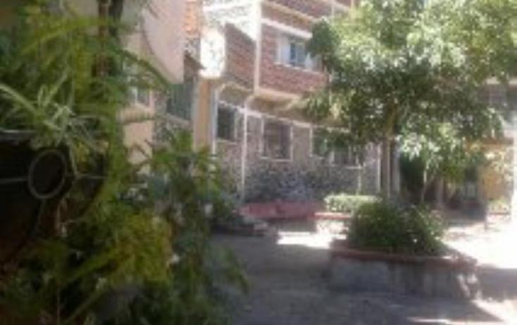 Foto de casa en venta en  , cuernavaca centro, cuernavaca, morelos, 894391 No. 01
