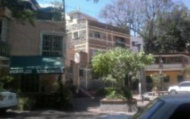 Foto de casa en venta en  , cuernavaca centro, cuernavaca, morelos, 894391 No. 02