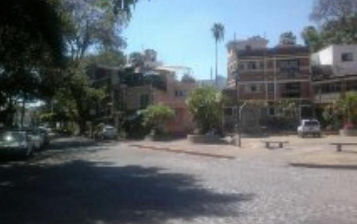 Foto de casa en venta en  , cuernavaca centro, cuernavaca, morelos, 894391 No. 03