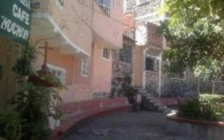 Foto de casa en venta en  , cuernavaca centro, cuernavaca, morelos, 894391 No. 04