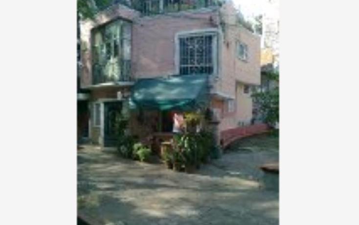 Foto de casa en venta en  , cuernavaca centro, cuernavaca, morelos, 894391 No. 05