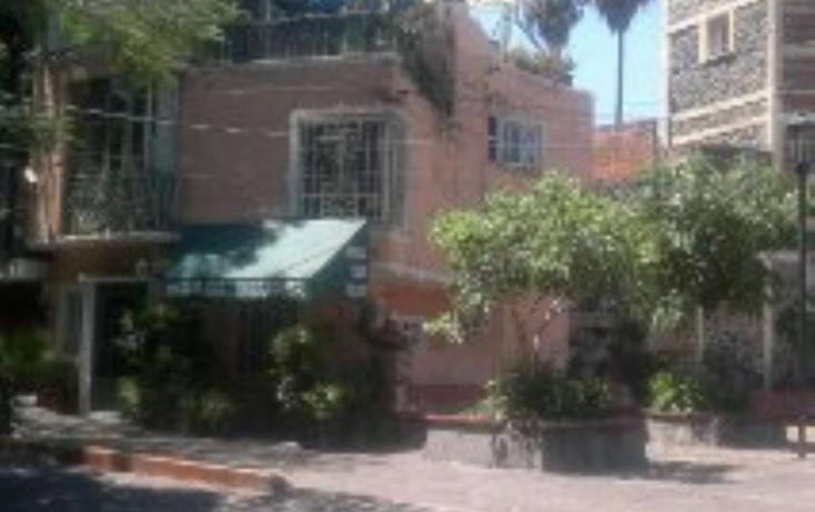 Foto de casa en venta en  , cuernavaca centro, cuernavaca, morelos, 894391 No. 07