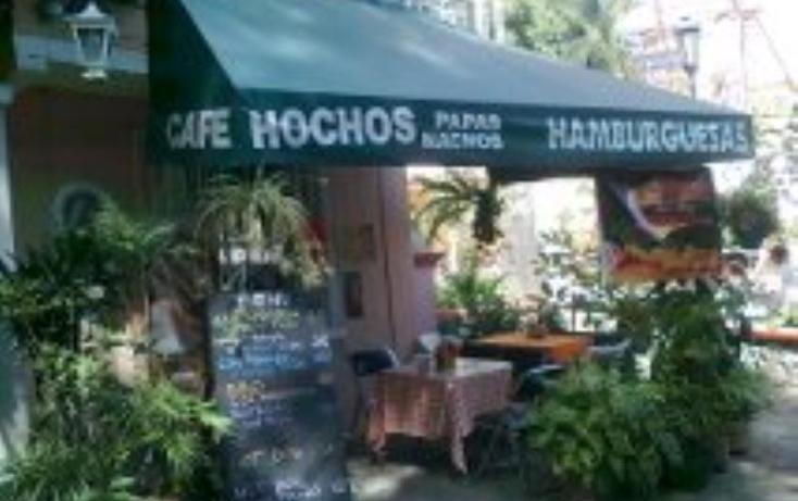 Foto de casa en venta en  , cuernavaca centro, cuernavaca, morelos, 894391 No. 09