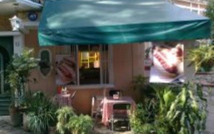 Foto de casa en venta en  , cuernavaca centro, cuernavaca, morelos, 894391 No. 15