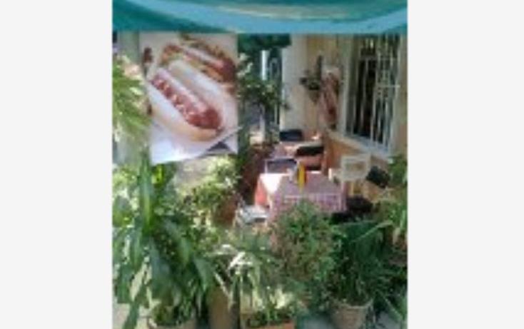 Foto de casa en venta en  , cuernavaca centro, cuernavaca, morelos, 894391 No. 16