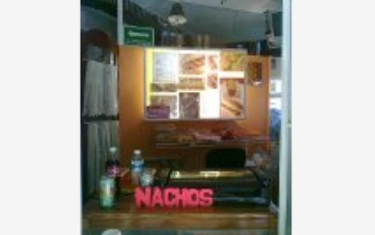 Foto de casa en venta en  , cuernavaca centro, cuernavaca, morelos, 894391 No. 19