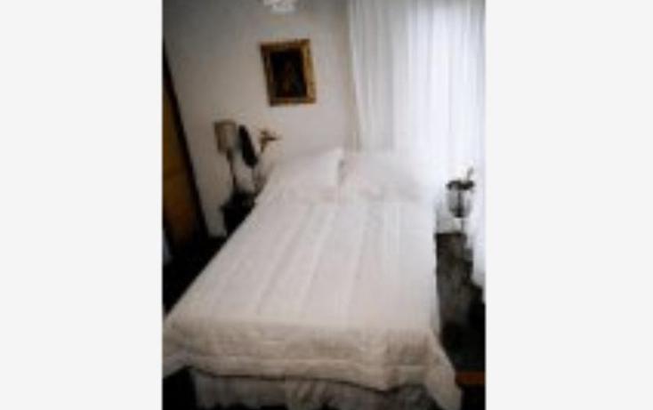 Foto de casa en venta en  , cuernavaca centro, cuernavaca, morelos, 894391 No. 22