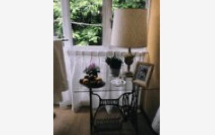 Foto de casa en venta en  , cuernavaca centro, cuernavaca, morelos, 894391 No. 24