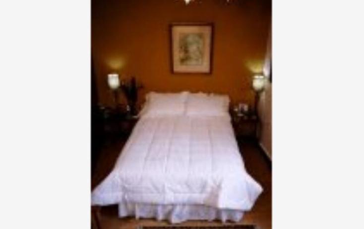 Foto de casa en venta en  , cuernavaca centro, cuernavaca, morelos, 894391 No. 25