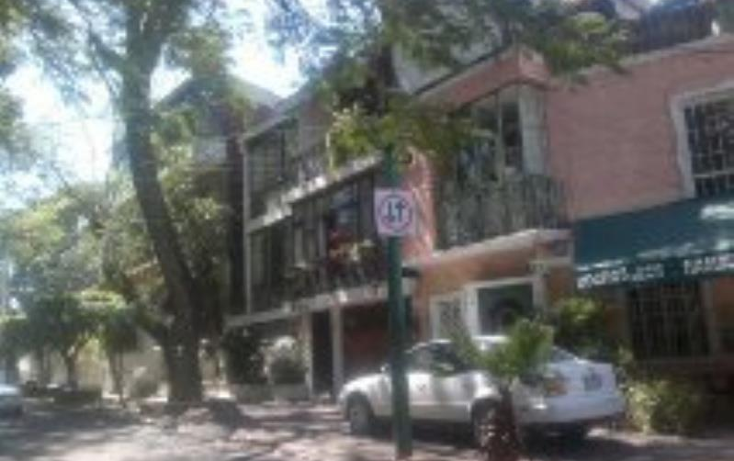 Foto de casa en venta en  , cuernavaca centro, cuernavaca, morelos, 894391 No. 26
