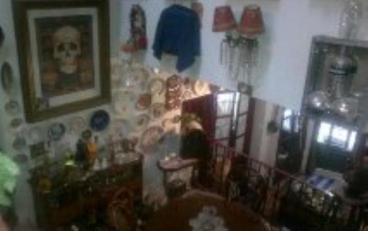 Foto de casa en venta en  , cuernavaca centro, cuernavaca, morelos, 894391 No. 28