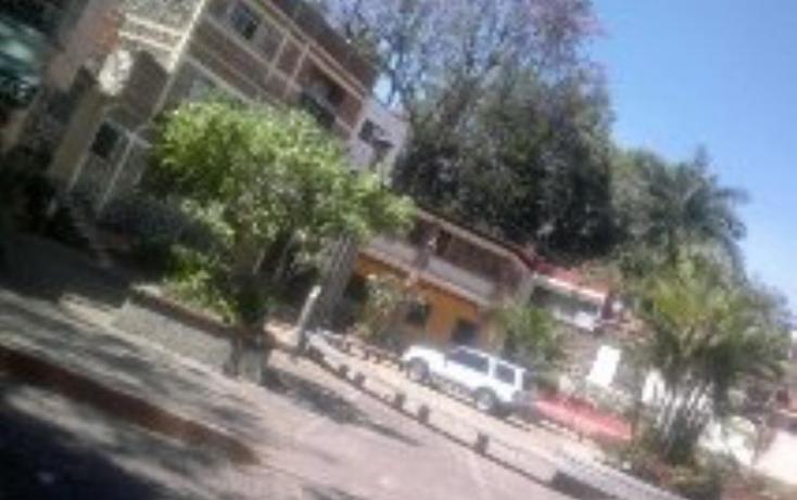 Foto de casa en venta en  , cuernavaca centro, cuernavaca, morelos, 894391 No. 29