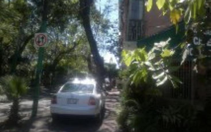 Foto de casa en venta en  , cuernavaca centro, cuernavaca, morelos, 894391 No. 30