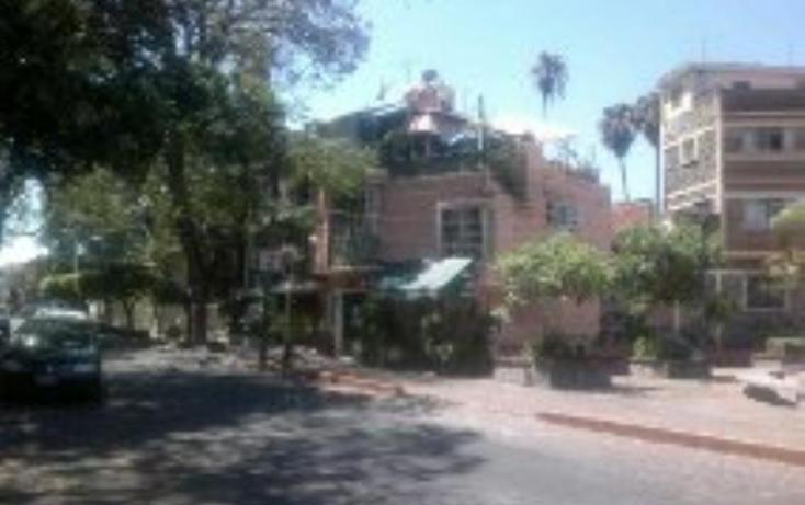 Foto de casa en venta en  , cuernavaca centro, cuernavaca, morelos, 894391 No. 32