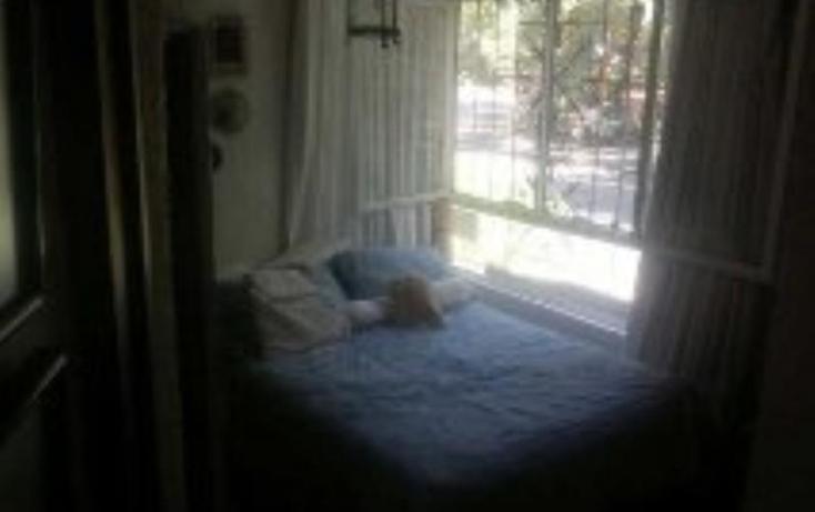 Foto de casa en venta en  , cuernavaca centro, cuernavaca, morelos, 894391 No. 34