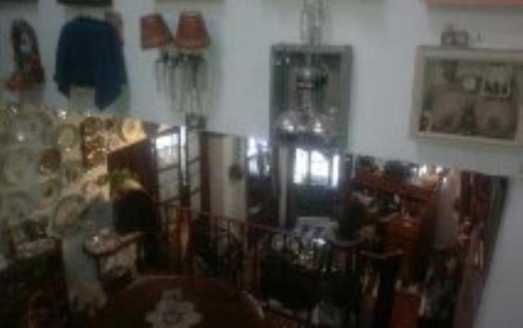 Foto de casa en venta en  , cuernavaca centro, cuernavaca, morelos, 894391 No. 35