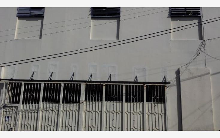 Foto de edificio en venta en  , cuernavaca centro, cuernavaca, morelos, 899443 No. 08