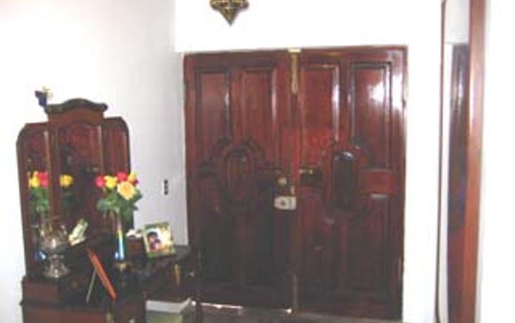 Foto de casa en venta en  , cuernavaca centro, cuernavaca, morelos, 939551 No. 03