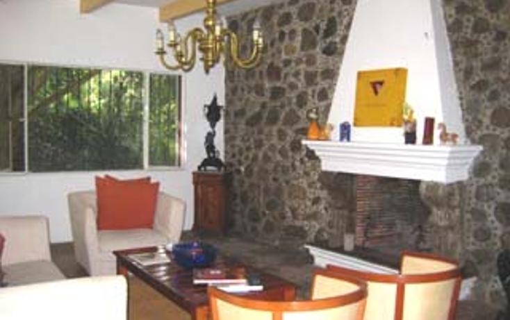 Foto de casa en venta en  , cuernavaca centro, cuernavaca, morelos, 939551 No. 04