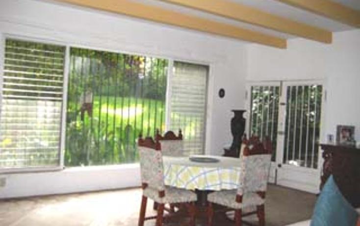 Foto de casa en venta en  , cuernavaca centro, cuernavaca, morelos, 939551 No. 05
