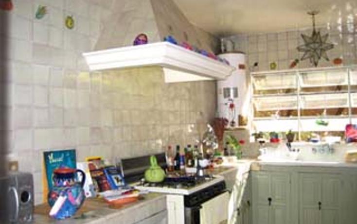 Foto de casa en venta en  , cuernavaca centro, cuernavaca, morelos, 939551 No. 06