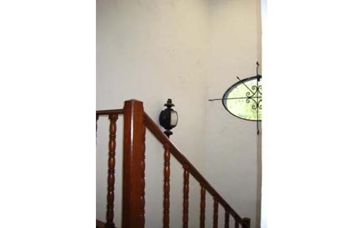 Foto de casa en venta en  , cuernavaca centro, cuernavaca, morelos, 939551 No. 09