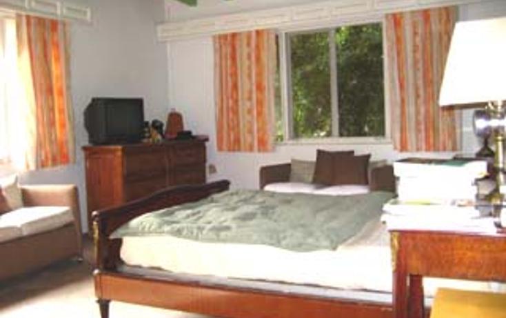 Foto de casa en venta en  , cuernavaca centro, cuernavaca, morelos, 939551 No. 10