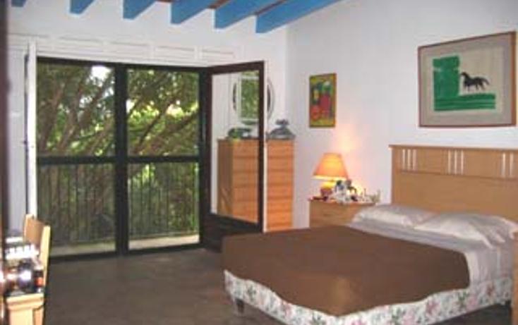 Foto de casa en venta en  , cuernavaca centro, cuernavaca, morelos, 939551 No. 11
