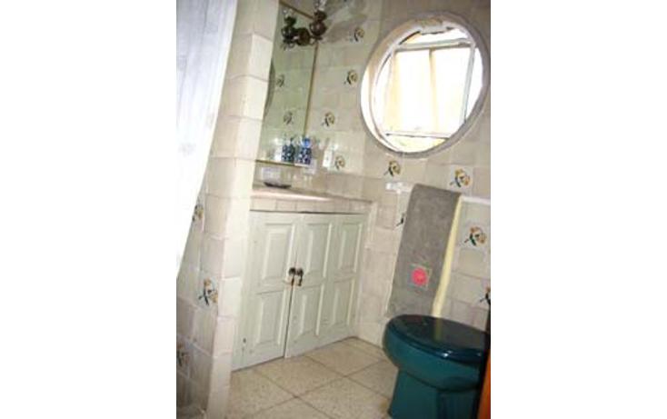 Foto de casa en venta en  , cuernavaca centro, cuernavaca, morelos, 939551 No. 12