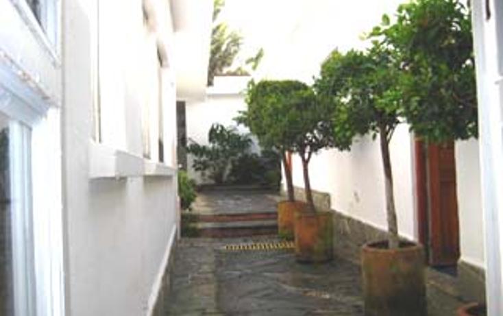 Foto de casa en venta en  , cuernavaca centro, cuernavaca, morelos, 939551 No. 13