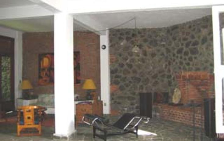 Foto de casa en venta en  , cuernavaca centro, cuernavaca, morelos, 939551 No. 14